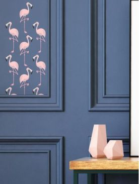 flamingo-sticker