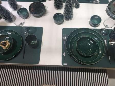 Vert-Boltze