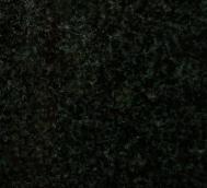 marbre africain