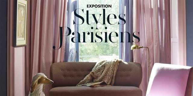 styles-parisiens-expo-paris