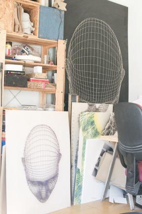 Studio_Cheha_1