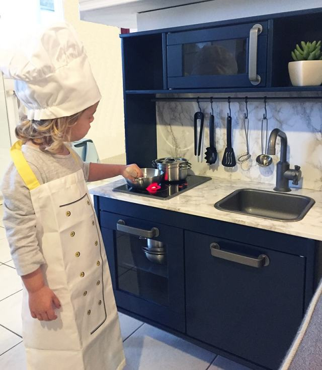 Cuisine_DIY-min