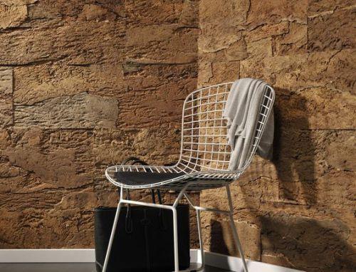 mur dalles pinterest