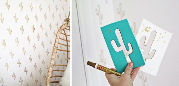 cactus-wallpaper_DIY