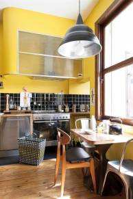 cuisine moutarde pinterest 2