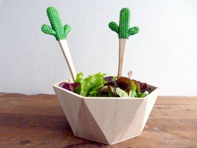 diy-couvertscactus-salade-min