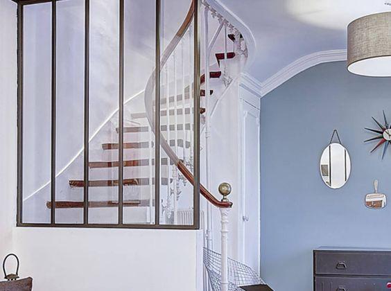 Escalier 2-min
