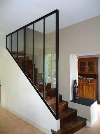 Escalier-min