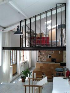 Mezzanine 3-min