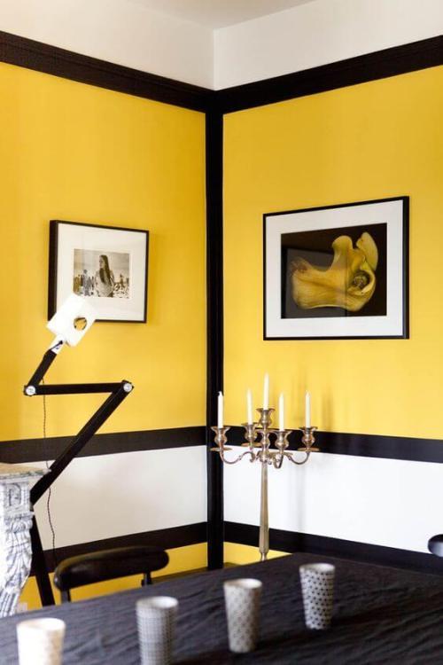 moutarde sarah lavoine