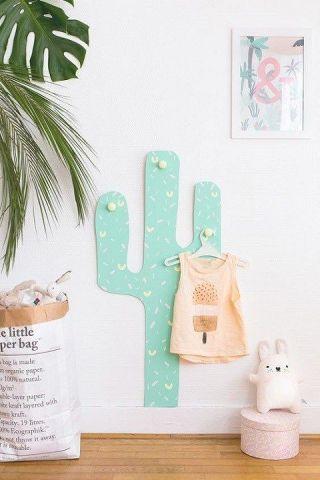 Patère_cactus2-min