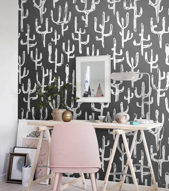 patternsCOLORAY_cactus-papier-peint-min
