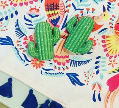 Salt-pepper-cactus_sunnylife-min