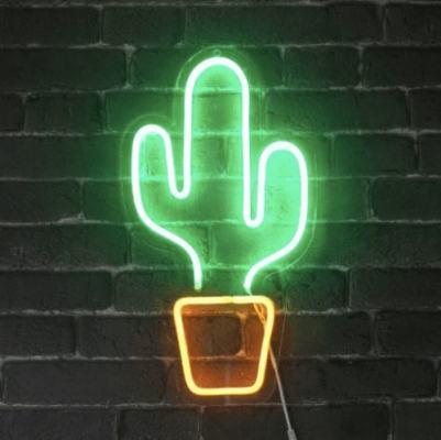 uncactusenville_lampeneon-cactus-min