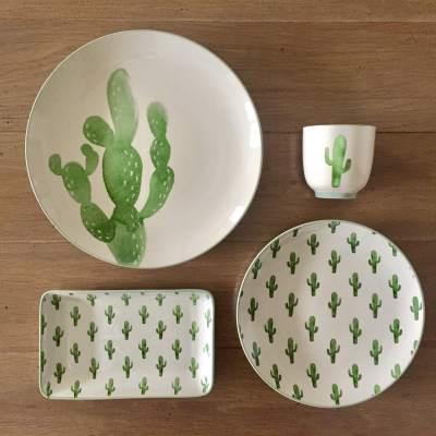 Vaisselle_cactus-Bloomingville-min