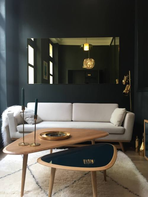 couleur farrow and ball 11