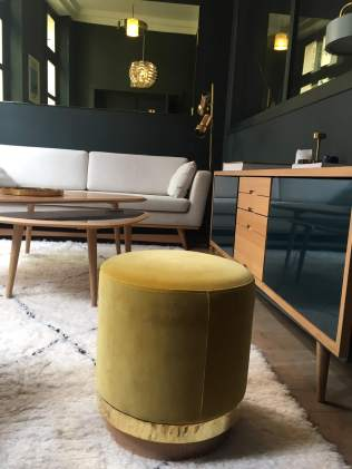 couleur farrow and ball 13