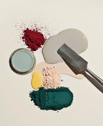 couleur farrow and ball 27