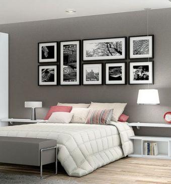 decoration-murale_cadres-photos1-min