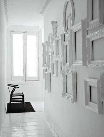 decoration-murale_cadres4-min