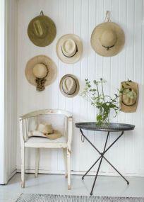 decoration-murale_chapeaux1-min