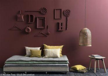 decoration-murale_compo-murale2-min