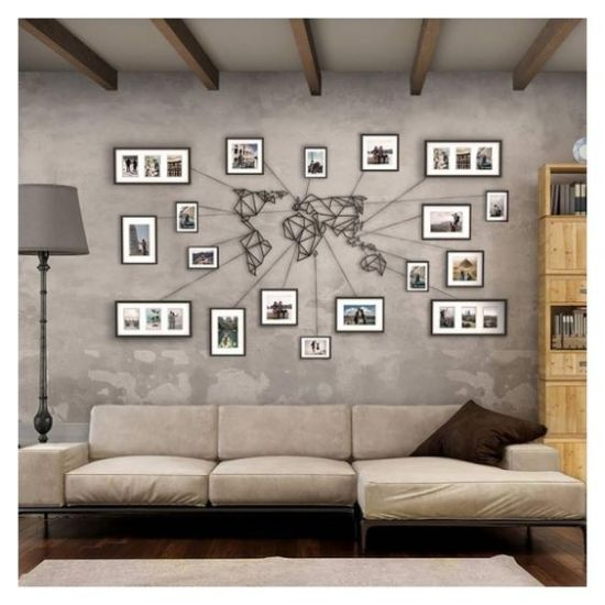 decoration-murale_deco-metal1-min