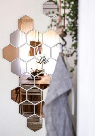 decoration-murale_miroirs4-min