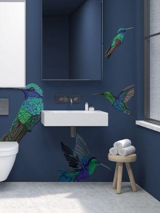 decoration-murale_mur-stickers1-min