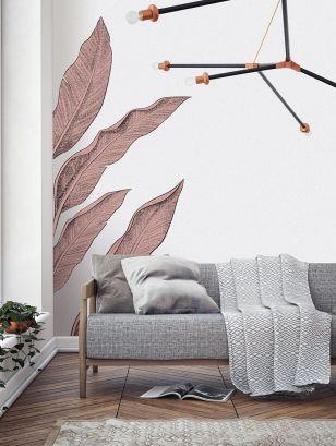 decoration-murale_mur-stickers3-min