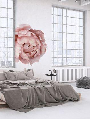 decoration-murale_mur-stickers5-min