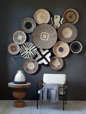 decoration-murale_naturel_art-tribal-min
