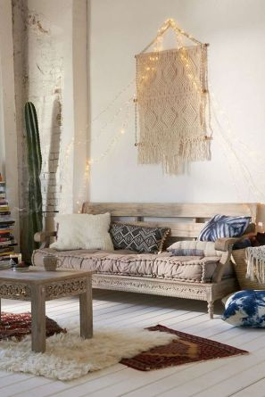 decoration-murale_naturel_macrame-min