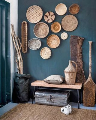 decoration-murale_naturel_paniers-min