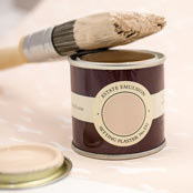 farrow-ball pot peinture