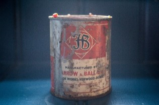 our-history farrow and ball