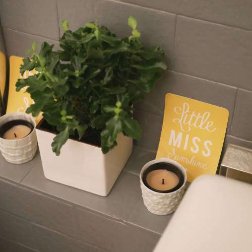 salle de bain apres 3