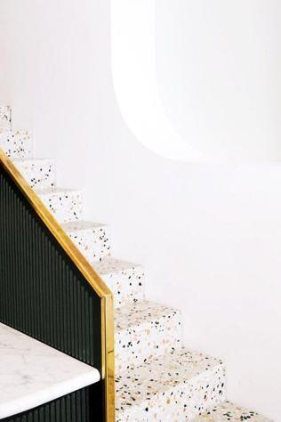 Escaliers-min