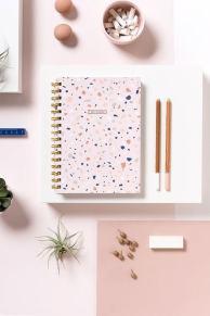 Note book-min