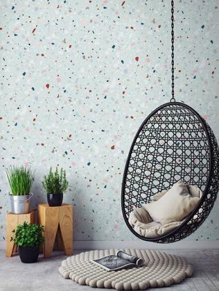 Papermint_papier-peint-granite-premium-min