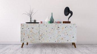 stickers-styles-destinations-themes-terrazzo-texture-de-fond