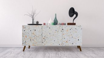 stickers-styles-destinations-themes-terrazzo-texture-de-fond