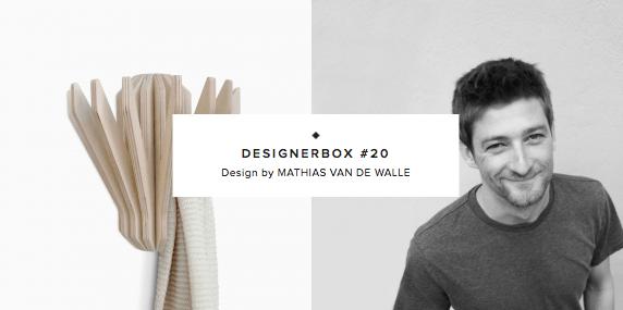 designer_box-min