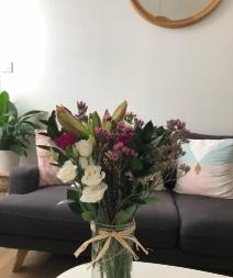 fleurs 1-min