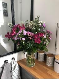 fleurs 7-min