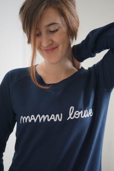 maman_louve-min
