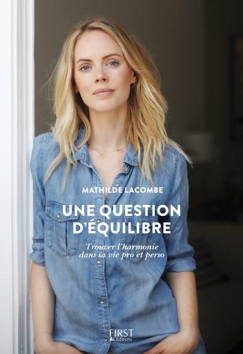 mathilde_lacombe-min