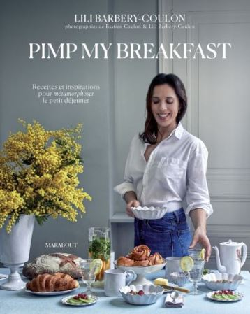 pimp_my_breakfast-min