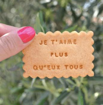 shanty_biscuits-min