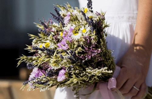 bouquet-fleurs-sechees1-min